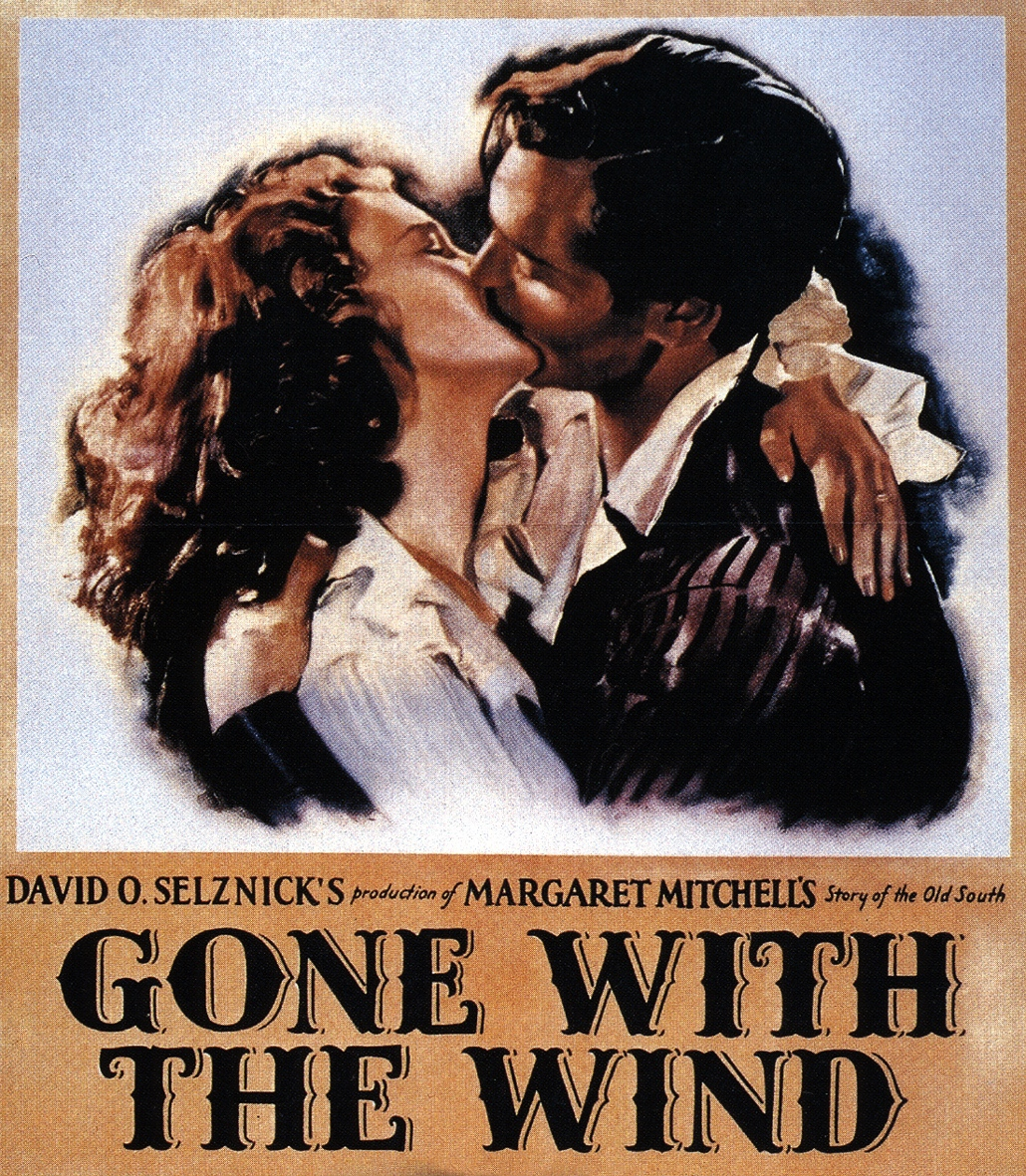 Poster_-_Gone_With_the_Wind_02