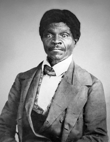 465px-Dred_Scott_photograph_(circa_1857)