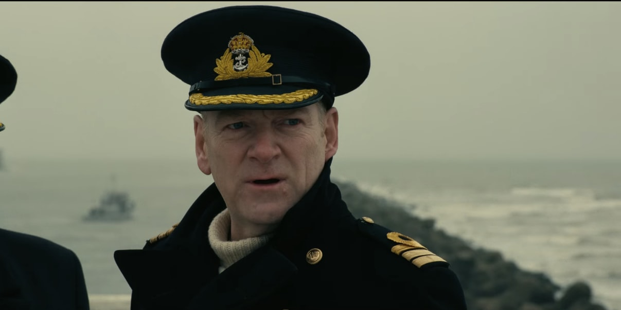 kenneth-branagh-in-dunkirk.png