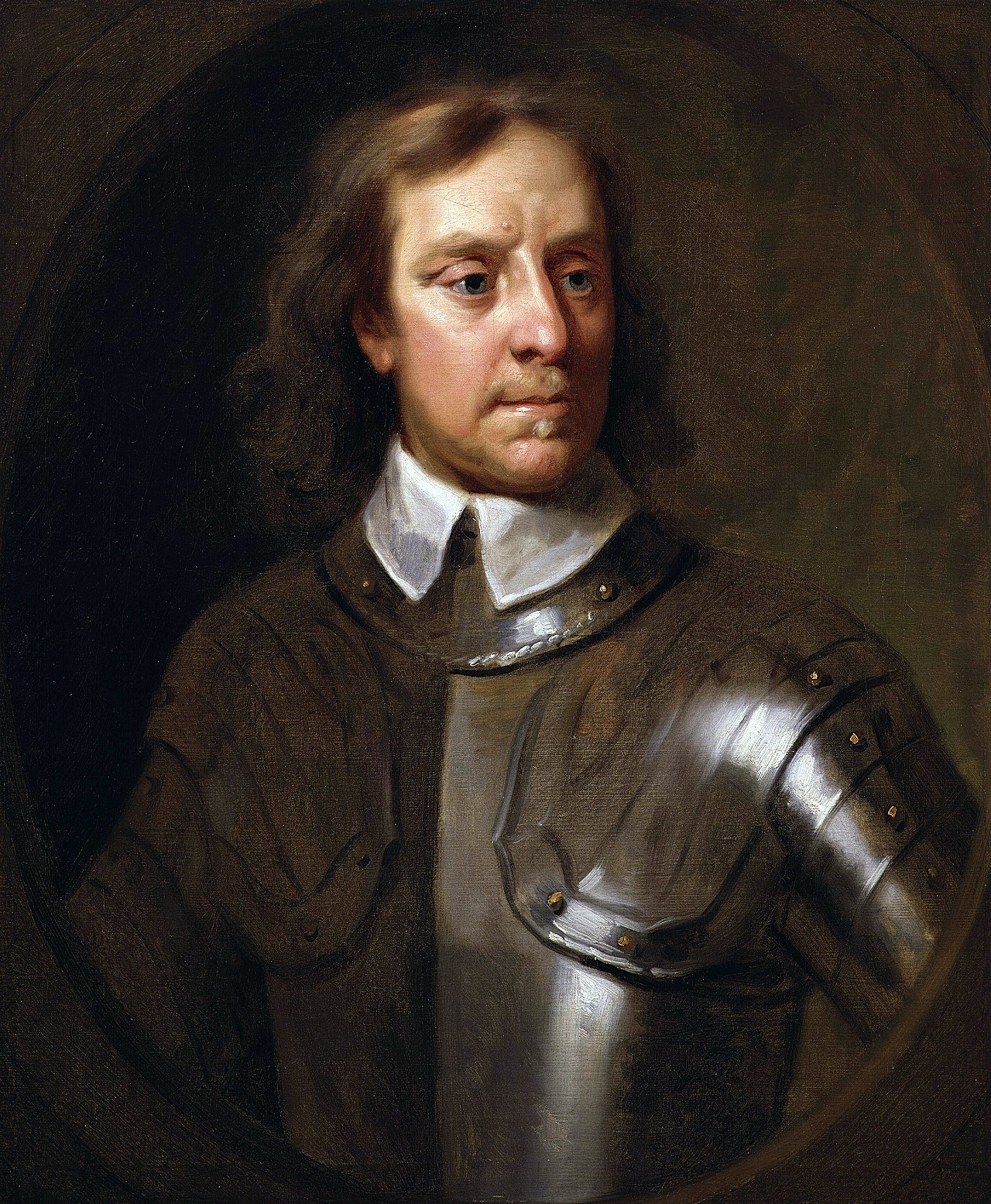 1280px-Oliver_Cromwell_by_Samuel_Cooper