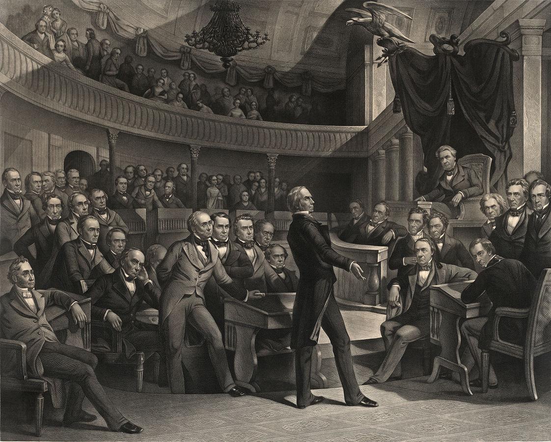 Henry_Clay_Senate3