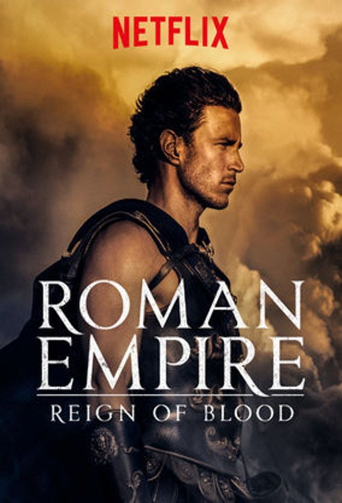 roman-empire-reign-of-blood--first-season.63411
