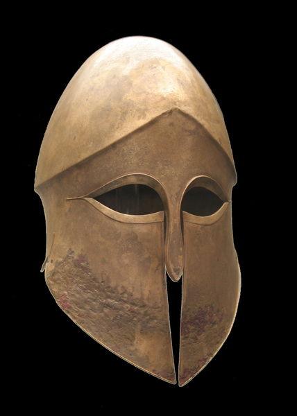 428_Corinthian_helmet