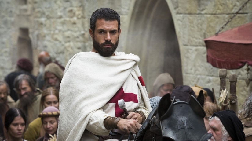 knightfall-season-1-hub-history-channel