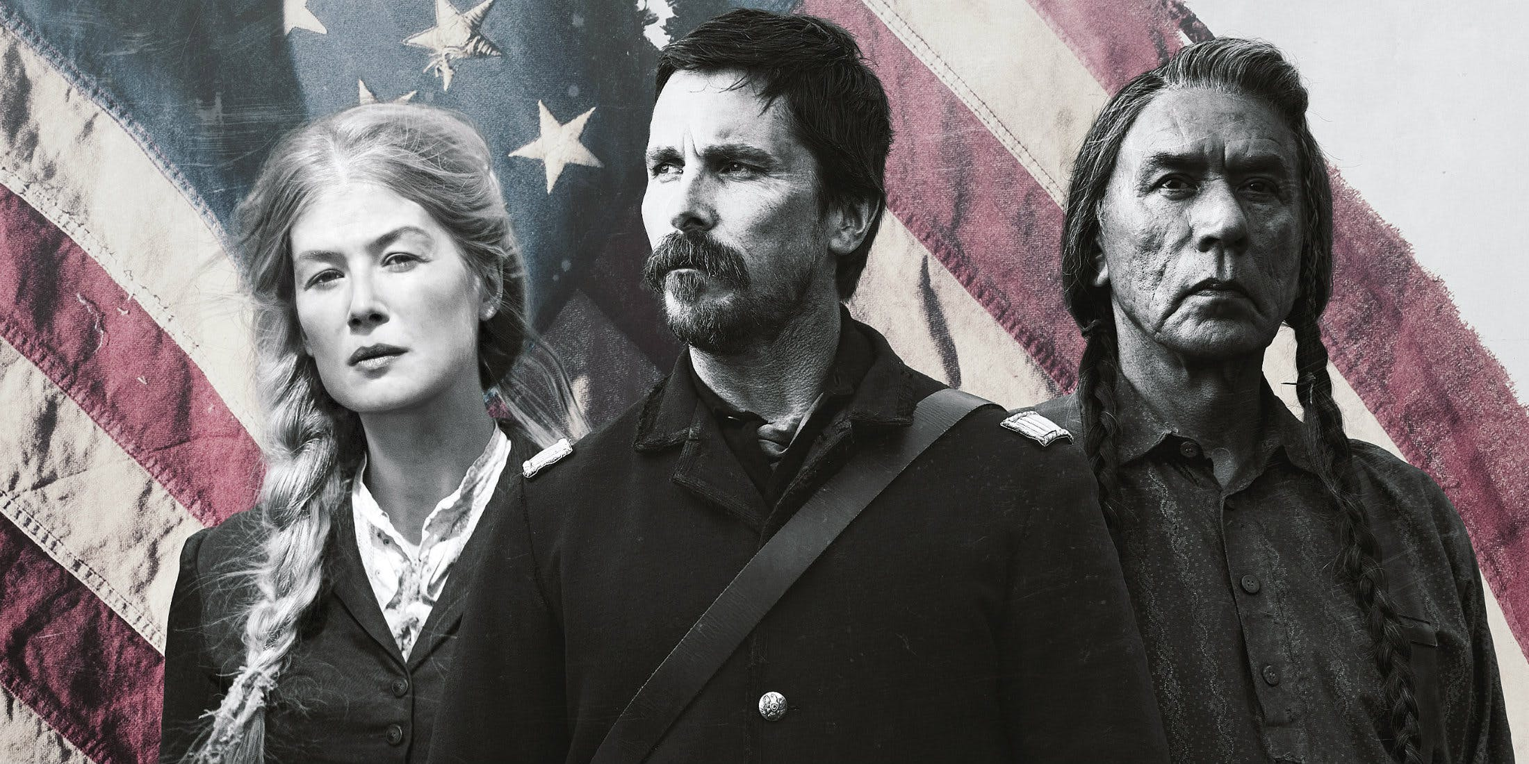 Hostiles-movie-poster