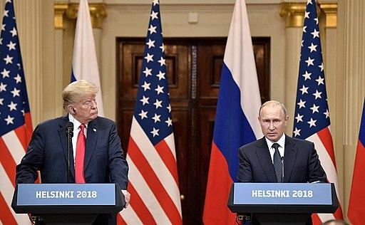 Vladimir_Putin_&_Donald_Trump_in_Helsinki,_16_July_2018_(6)