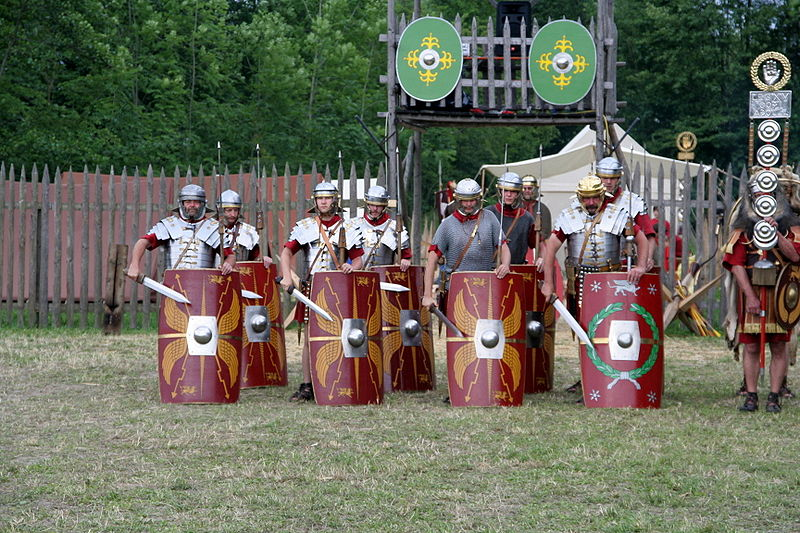 800px-Roman_soldier_70_aC