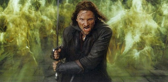Aragorn-and-the-Army-of-the-Dead-e1355807273274