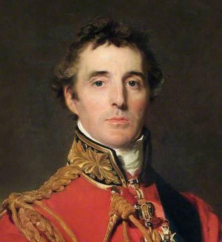 Lord_Arthur_Wellesley_the_Duke_of_Wellington