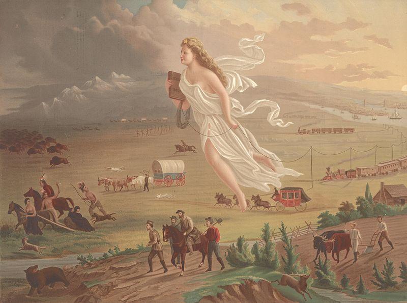 American_Progress_(1872)_by_John_Gast