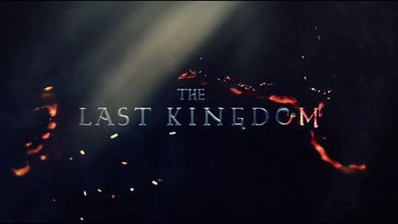 The_Last_Kingdom_TV_series_titlecard