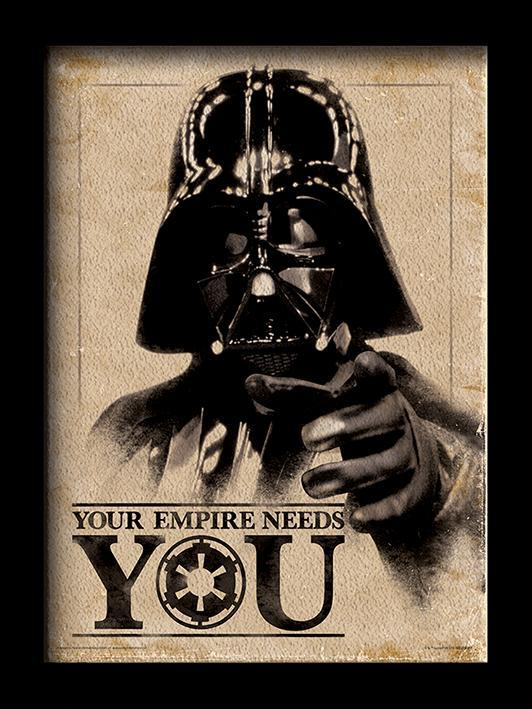 GEL00017-STAR-WARS-(YOUR-EMPIRE-NEEDS-YOU)-80mm