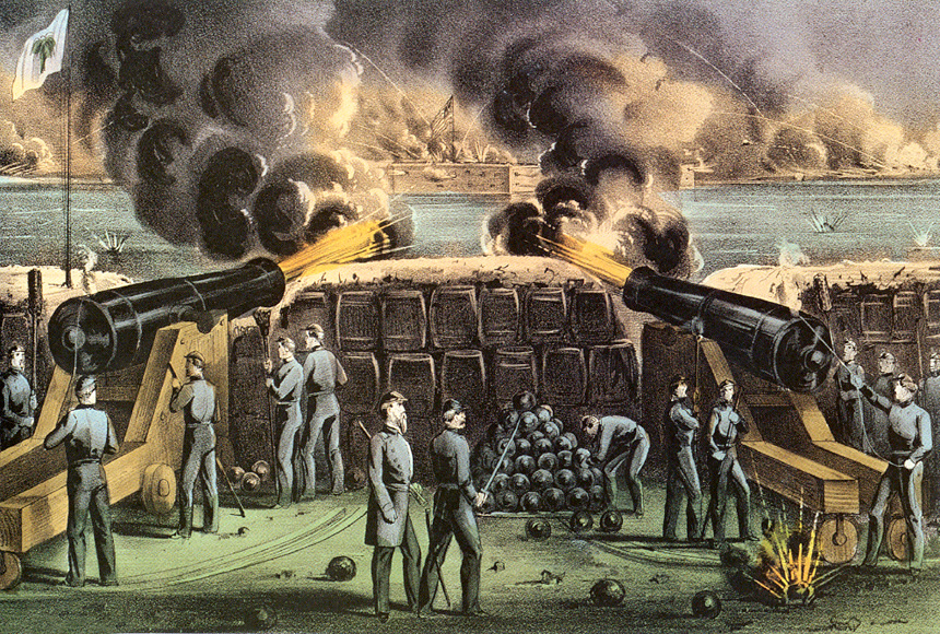 Confederate_Batteries_2
