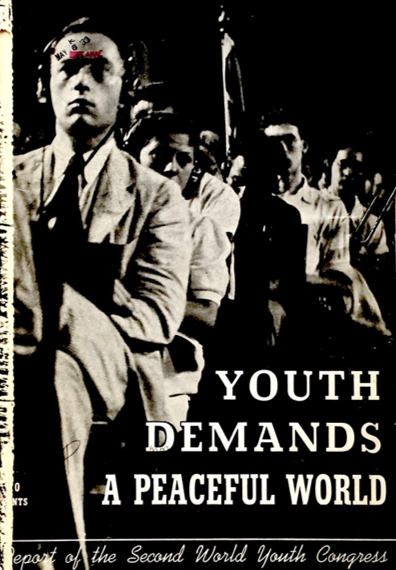 Youth-Demands-a-Peaceful-World-2