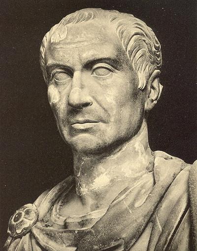 Bust_Julius_Caesar