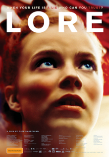 220px-Lore_poster