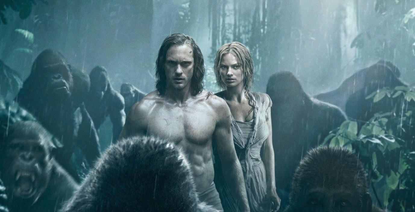 Tarzan-Movie-Poster-slice