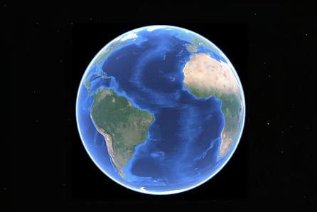 512px-NASA_World_Wind_-_Google_Earth_bar